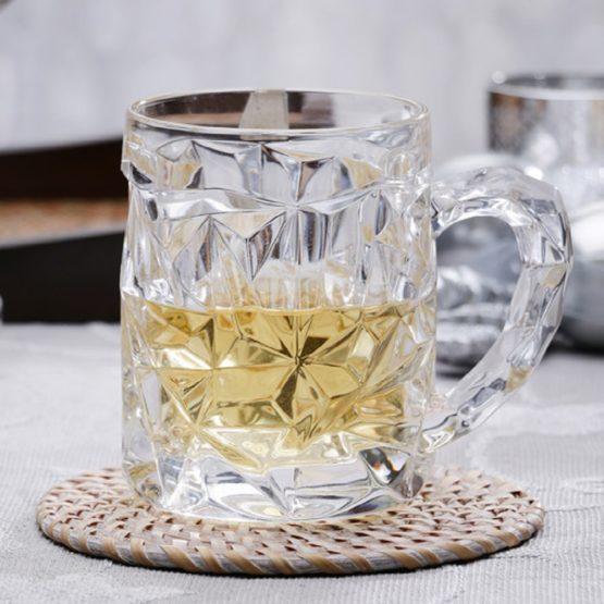 Beer Mug 560 ML