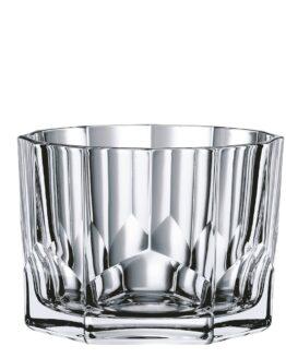 Whisky Tumbler 324ml Set 6′ (DOF)