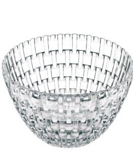 Bosso nova Schale bowl big 30 cm