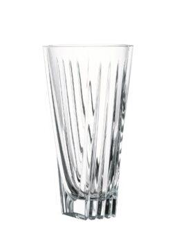 Vase Art Deco 24 cm