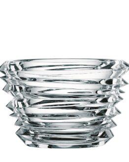 Slice Champagne Bucket 22.5 cm