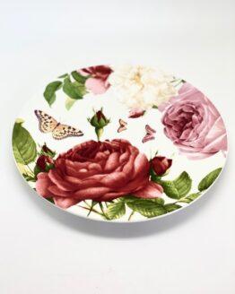 Becca Dinner Plates set of 6